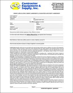ccs_credit_application