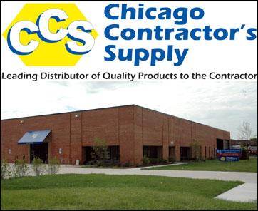 chicago-concrete-supplies-accessories