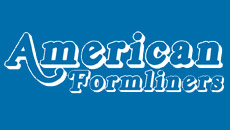 American Formliners architectural form liners for the concrete construction industry