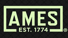 AMES Tools For Any Landscaping and Gardening Project