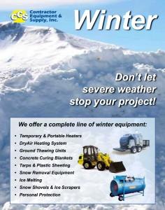 ccs_winter_brochure