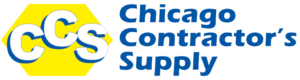 Chicago Contractor's Supply