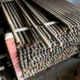 Taper ties for heavy concrete forming projects available at CCS